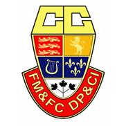 ccfcfc_logo square