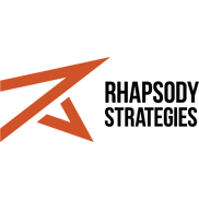 rhapsody logo square